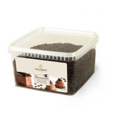 Callebaut Puur Chocolade Bloesems - 1kg