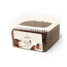Callebaut Melk Chocolade Bloesems - 1kg