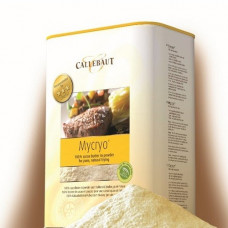 Callebaut - MYCRYO - 100% pure cacaoboter in poedervorm