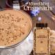Crispearls™ Mini Chocolade mix (Wit, Melk, Puur)