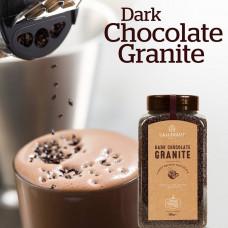 Chocolate Granite™ - Callebaut - Glanzende Chocolade Steentjes
