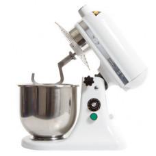 Sephra Planetary Mixer