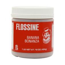 Flossine® 3462CN - Banana Bonanza (Banana)