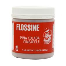 Flossine® 3461CN - Pina Colada (Pineapple)