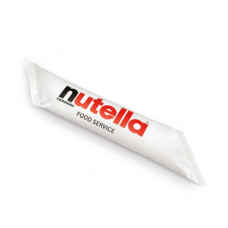 Nutella® Chocolate Spread 1kg spuitzak