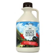 Sephra Canadese Edoorn siroop 1ltr ( Maple Syrop )