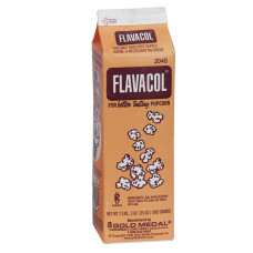 Gold Medal 2045 Flavacol - Popcorn Zout toevoeging 1 x 35oz