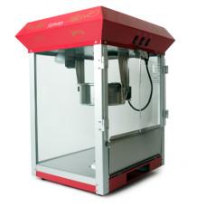 Sephra Popcorn Machine 8oz
