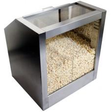 Sephra Popcorn Vitrine 750mm