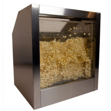 Sephra Theater Popcorn Vitrine 750mm