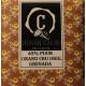 Chocoladereep - Grand Cru Origin Grenada - Puur - 65%