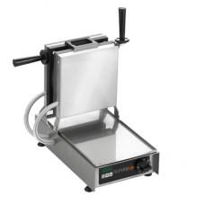 Sephra Helios Verticale Wafel Machine