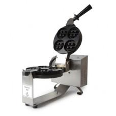 Sephra Wafflet Machine (Auto)