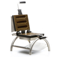 Sephra Zen Wafel Machine