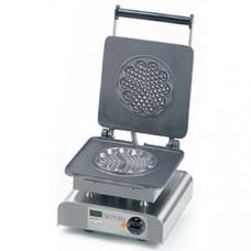 Sephra Hartje Wafel Machine (klein)