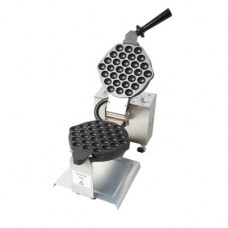 Sephra Bubbel Wafel Machine (Auto)