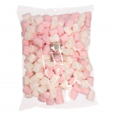 Sephra Marshmallows 1kg
