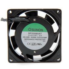 Ventilator 240v - CF23R / CF27R / CF34R / CF44R