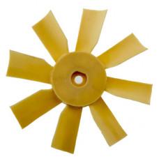 Ventilator - CF23R