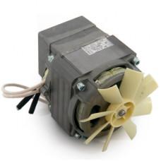 Motor 240v - CF34R / CF44R