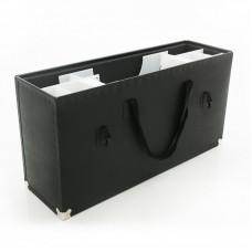 Kofferset lichttafel Aztec / Cortez