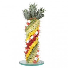 Fruit display - Mini fruit palm